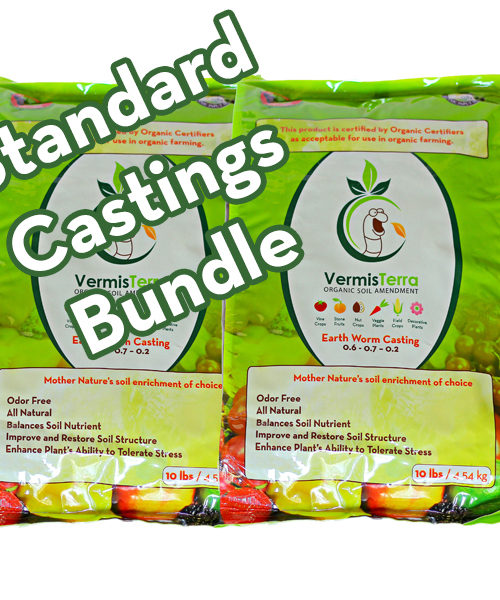 castings-bundle-standard