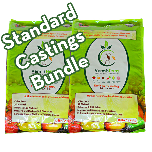 castings-bundle-standard