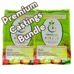 castings-bundle-premium