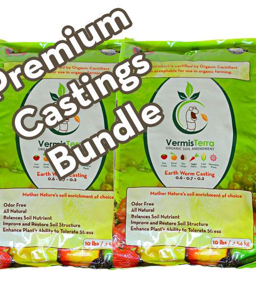 castings-bundle-premium