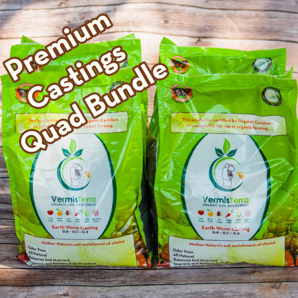 castings-quadbundle-premium