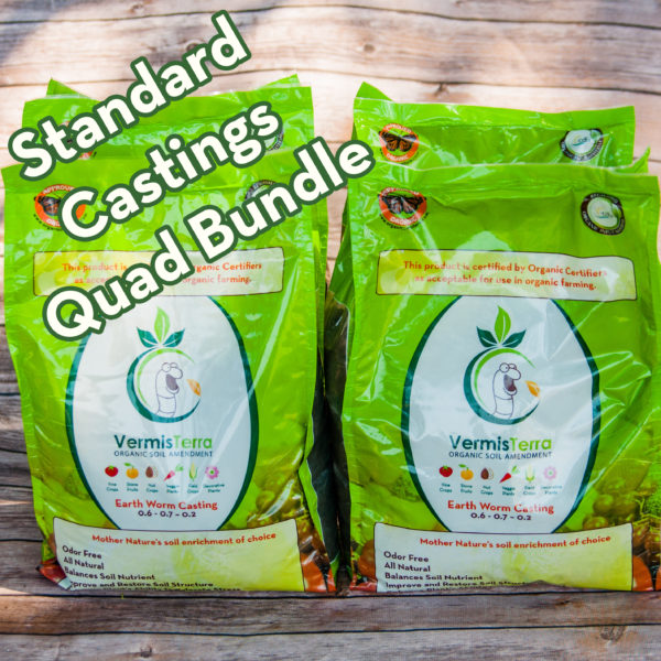 castings-quadbundle-standard