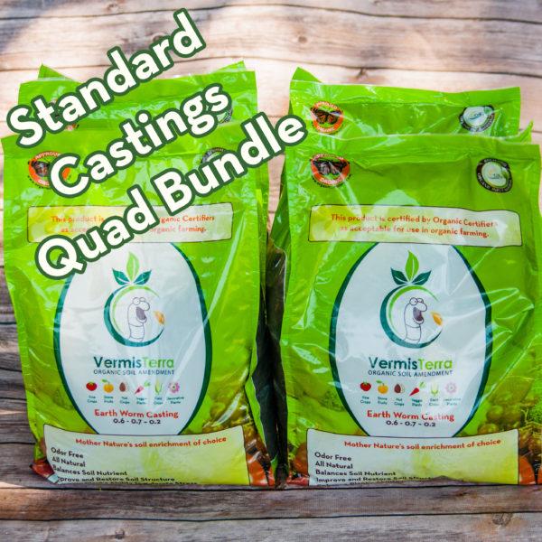 castings-quadbundle-standard