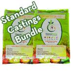 castings-bundle-standard.jpg