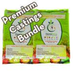 castings-bundle-premium-300×300